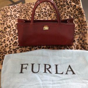 Handbags - FURLA HANDBAG